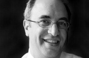 JEFF ENGELMAN, MD, PHD