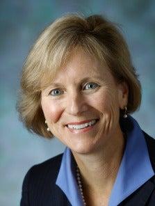Dr. Linda Resar