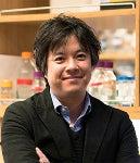 Jeffrey K. Huang, PhD