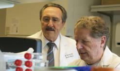 Dr. Richard Schlegel